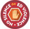 No Silence on ED Violence